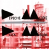 Depeche Mode - Delta Machine (CD)