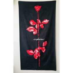 Depeche Mode - Towel - Violator