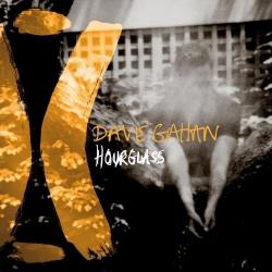 Dave Gahan - Hourglass (CD)