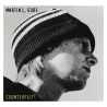Martin L. Gore - Counterfeit 2 (CD)