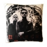 Depeche Mode - Pillow - Sounds of the Universe