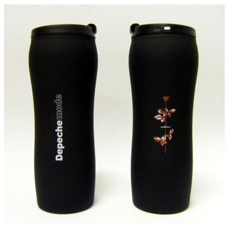 Depeche Mode - Thermo cup - Violator