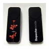 Depeche Mode - USB - Violator (64 GB)