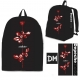 Depeche Mode - Backpack - Violator