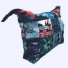 Depeche Mode - Toiletry Bag - Album