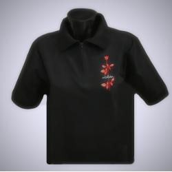Depeche Mode - Camiseta - Violator