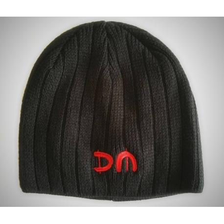 Depeche Mode - Winter hat - Spirit