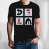 Depeche Mode - T-shirt - 2019
