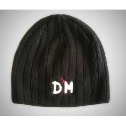 Depeche Mode - cappello invernale - Violator