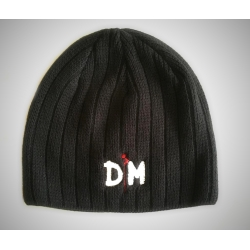 Depeche Mode - sombrero de invierno - Violator