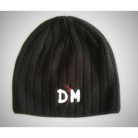 Depeche Mode - Winter hat - Violator