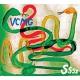 VCMG - 'Ssss' [Vinyl]