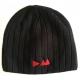 Depeche Mode - Winter hat - Delta Machine (version 2)