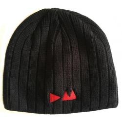 Depeche Mode - sombrero de invierno - Delta Machine (versión 2)