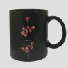 Depeche Mode - taza - Violator