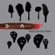 Depeche Mode - Spirits In The Forest / Live Spirits (2DVD/2CD)