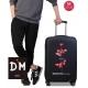 Depeche Mode - Funda de equipaje - Violador (M)