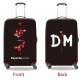 Depeche Mode - Copertura bagagli - Violator (M)