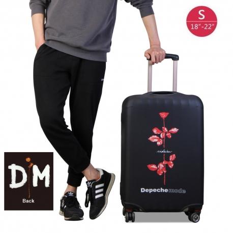 Depeche Mode - Luggage cover - Violator (S)