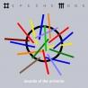 Depeche Mode - Sounds of the Universe Vinyl 2LP
