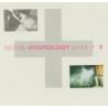 Recoil - Hydrology (CD)
