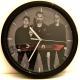 Depeche Mode - Uhren - Spirit