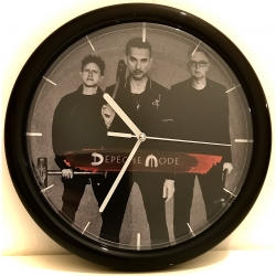 Depeche Mode - Relojes - Spirit
