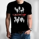 Depeche Mode - camiseta - Live Spirit
