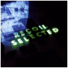 Recoil - Selected CD