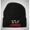 Depeche Mode - sombrero de invierno - Spirit (símbolo)
