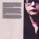 Depeche Mode - Wall Calendar 2021