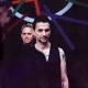 Depeche Mode - Tour Of The Universe - Tour book Official