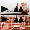 Depeche Mode - Delta Machine Vinyl 2LP