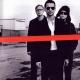 Depeche Mode - Calendario de pared 2021