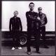 Depeche Mode - Tour des Universums - Tourbuch offiziell