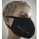 Depeche Mode - Gesichtsmaske - Violator (Super Deluxe Edition)