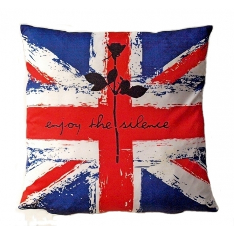 Depeche Mode - Pillow - Sounds of the Universe