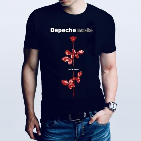 Depeche Mode - Maglietta - Violator