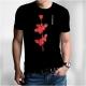 Depeche Mode - Camiseta - Violator (Unisex)