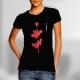 Depeche Mode - Frauen-T-Shirt - Violator