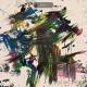 "Martin Gore - The Third Chimpanzee - Remixed - 12"" [2Vinyl]"