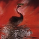 Depeche Mode - Speak & Spell Vinyl LP - [Vinyl]