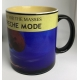 Depeche Mode - Tazza - Music For The Masses
