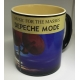 Depeche Mode - Becher - Music For The Masses
