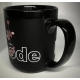 Depeche Mode - Mug - Violator