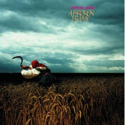 Depeche Mode - A Broken Frame [Vinyl]