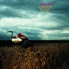 Depeche Mode - A Broken Frame Vinyl LP - [Vinyl]