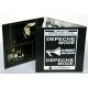 Depeche Mode - Black Celebration Tour: Live in Rotterdam (2CD)