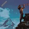 Depeche Mode - Construction Time Again Vinyl LP - [Vinyl]