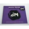 Depeche Mode - Devotional Tour: Live in Paris (2CD)